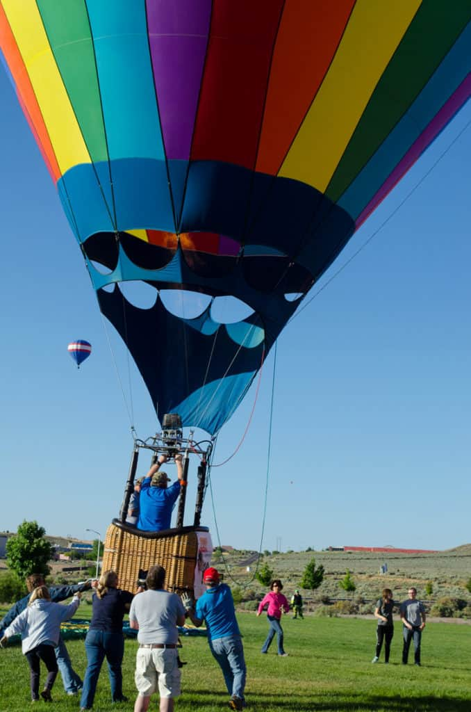 5 Day Trips in New Mexico and Why your Family Should Go Too